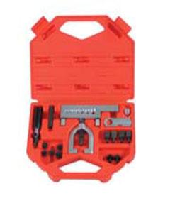 Lisle Combination Flaring Kit Metric ISO Bubble Flare LS56150