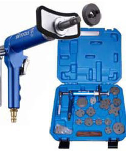 Sir Tools Pneumatic Rear Disc Caliper Brake Kit ST9020-KIT