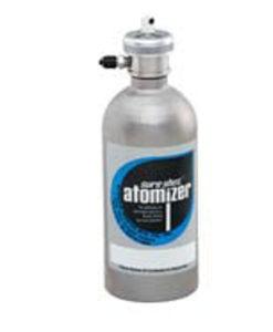 Milwaukee 8 oz Aluminum Pressure Sprayer SSPB8300CB
