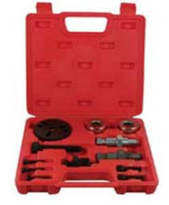 Astro Pneumatic A/C Clutch Compressor Kit AO7886