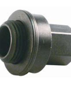 Cliplight Compressor Turner Tool CG67700