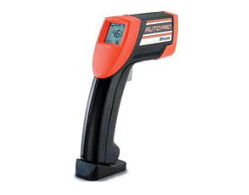 Raytek Auto Pro Thermometer to 999 Degrees RKST25