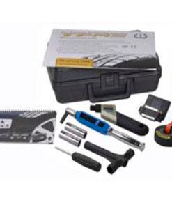 OTC Master TPR, TPMS Service Kit OT3835