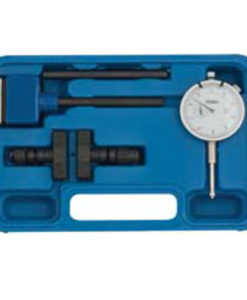 Fowler Mag Base and Dial Indicator Set FOW72-522-101