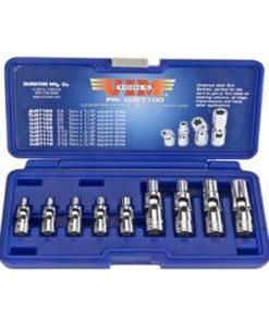 VIM Universal Joint E-Torx Inverted Torx E4-E16 VMUJET100