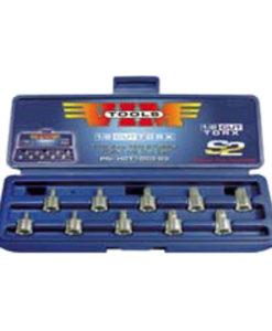 VIM 1/2 Cut Torx Set VMHCT1050