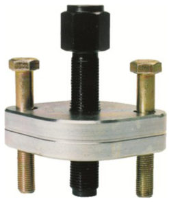 Tiger Tool Bearing Cup Installer 10201