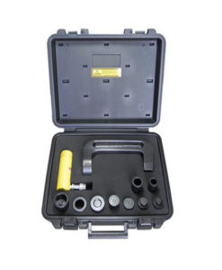 Tiger Tool H.D. Wheel Stud Service Kit 10608