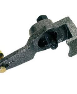 Tiger Tool Slack Adjuster Puller 10407