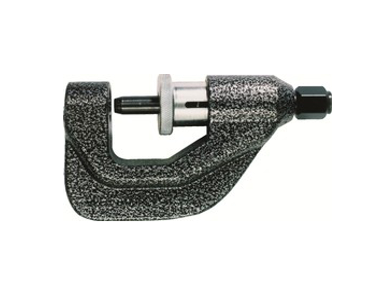 Tiger Tool Brake Clevis Pin Press 10501