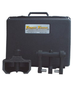 Tiger Tool Pitman Arm Service Kit 20387
