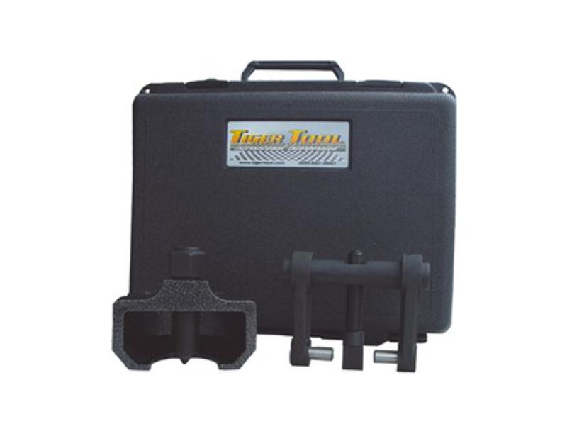 Tiger Tool Pitman Arm Service Kit 20387