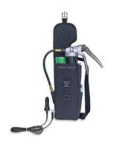 Legacy Grease Gun and Grease Cartridge Warming Bag MTL2900