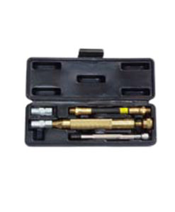Innovative Prod. Grease Joint Rejuvinator Master Kit IP7863