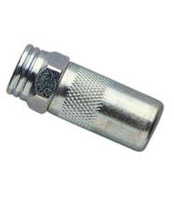 Lincoln Small Diameter Hydraulic Coupler LN5852