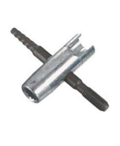 Lincoln 4 Way Grease Tool LN66953