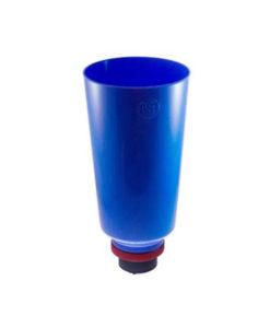 Assenmacher Toyota Oil Filler Funnel AHOFTOY1001