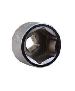 Assenmacher 24MM Oil Filter Socket BMW Ecotek AH2124