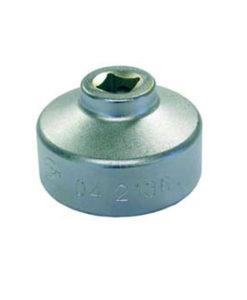 Assenmacher 36MM Oil Filter Wrench AH2136