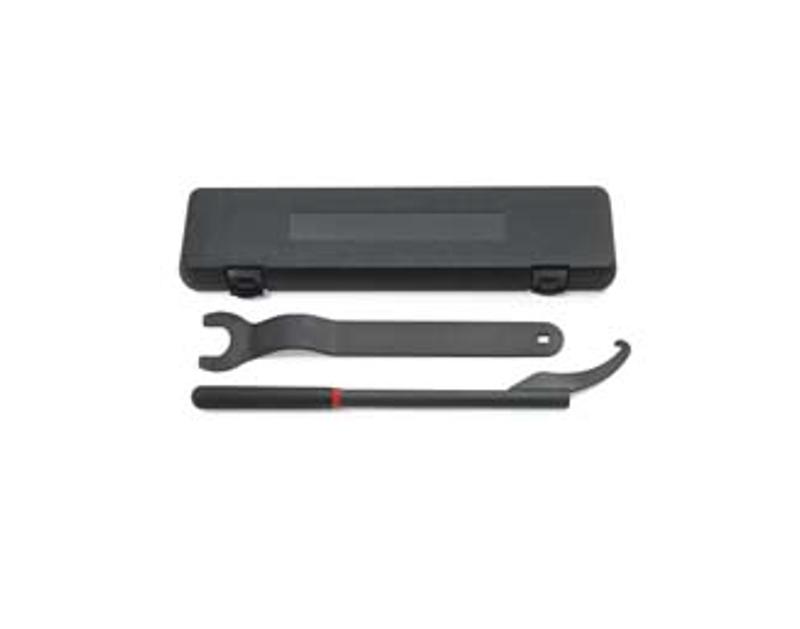 KD Tools Ford Powerstroke Fan Clutch Wrench Set KD3950