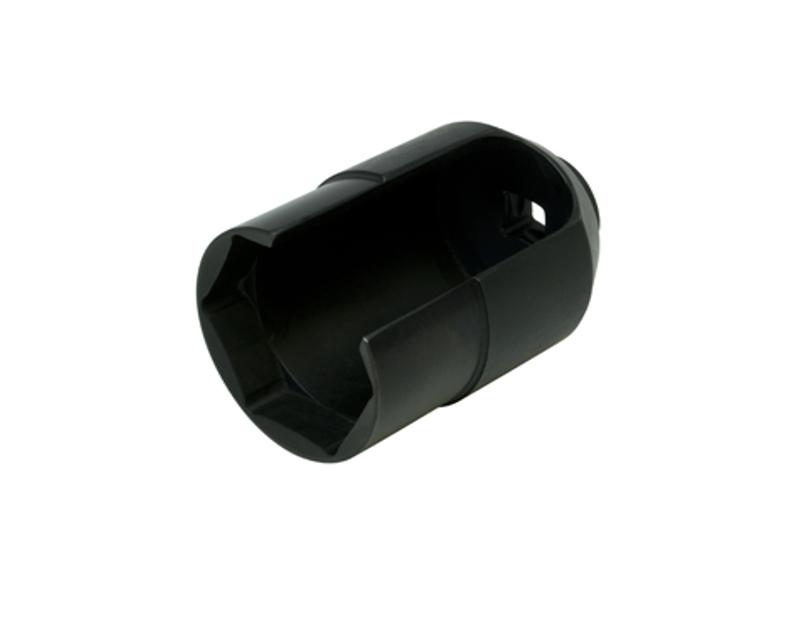 Lisle IPR Socket for Ford Diesels LS68210