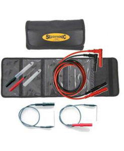 Silvertronic ABC Automotive Back-Probing Connector Kit 905299