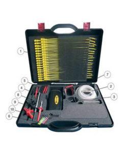 Silvertronic ADK (Automotive Diagnostic Kit) 871001