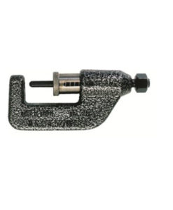 Tiger Tool Slack Adjuster Rod Pin Press 10502