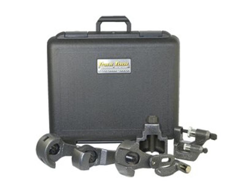 Tiger Tool Slack Adjuster Service Kit 20602