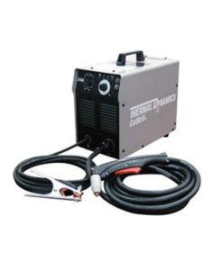Thermal Arc 35 Amp Plasma Cutter THM1-1635-1