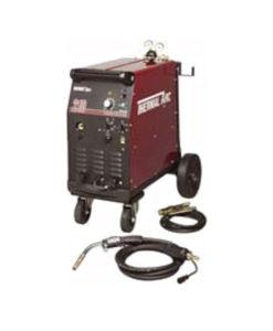 Thermal Arc 250 Amp Fab 210 Mig Welder THM100047B-001