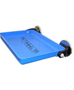 VIM Magne-Tray Magnetic Adjustable Tray VMMT1