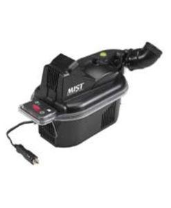 U-View Mist Ultrasonic Cleaning Unit UV590150