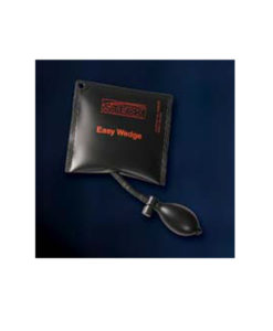 Steck Easy Air Wedge SM32922