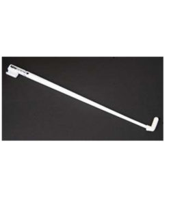 Steck Big Easy Extension Wand SM32905