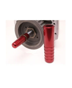 Georges MAIN DRIVE GEAR SEAL INSTALLER 620080