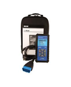 Equus OBDII CarScan Diagnostic Tool® IV31003