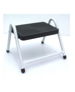 Traxion Top Side Step Stool REL3-300