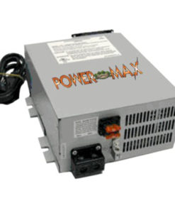 Powermax PM3 45 Amp Power Converter PM3-45