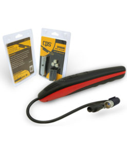 CPS Universal Freon Leak Detector w/ UV Light CCLDA1000UV