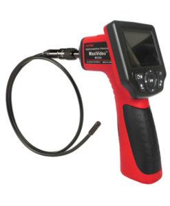 Autel 5.5MM Digital Recording Video Scope AUMV208-55