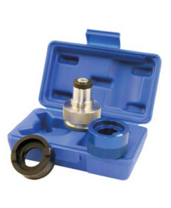 Assenmacher Import Radiator Adapter Kit for Asian Vehicles AHFZ580